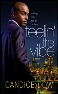 Feelin'-the-Vibe