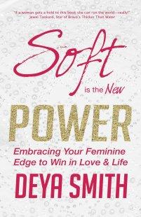 SoftIsTheNewPower