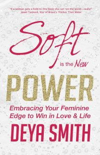 SoftIsTheNewPower